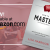 Socail Media Mastery