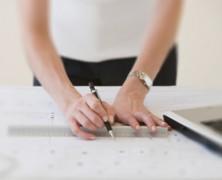 The Ethos of Craftsmanship
