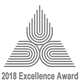 Australian Institute of Landscape Architects Excellence Award