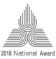 Australian Institute of Landscape Architects National Award
